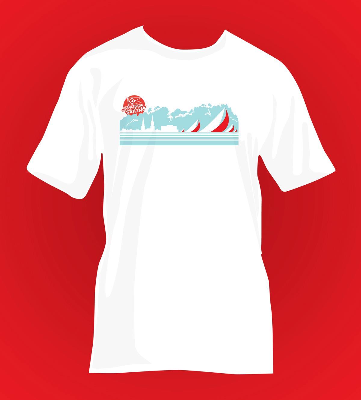 CCS Shirt