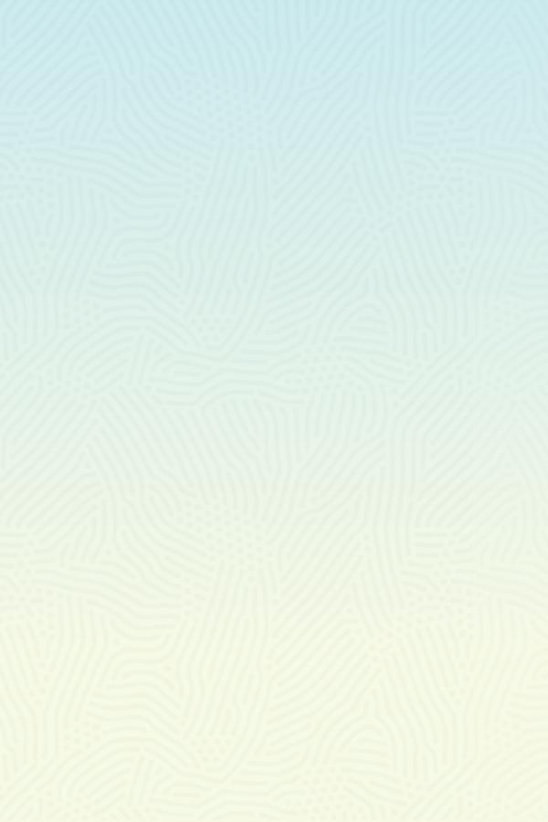 IRH Background Pattern