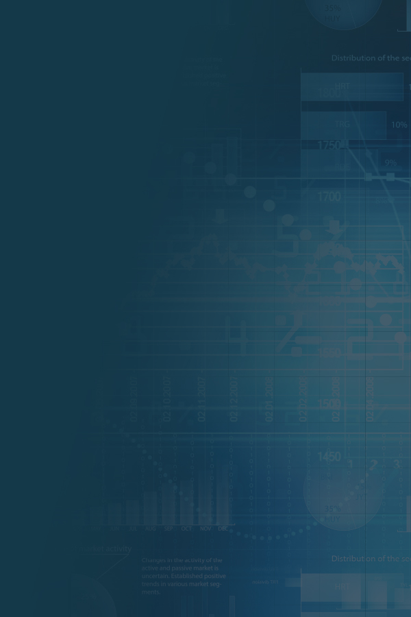Logi analytics Background