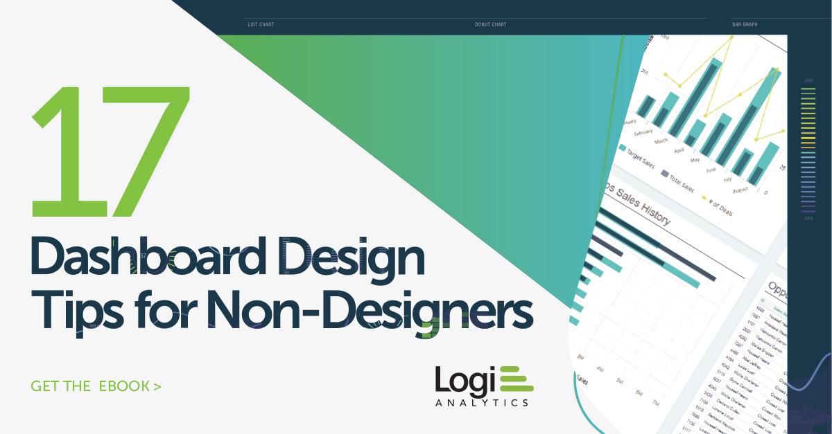 Logi Display Ad