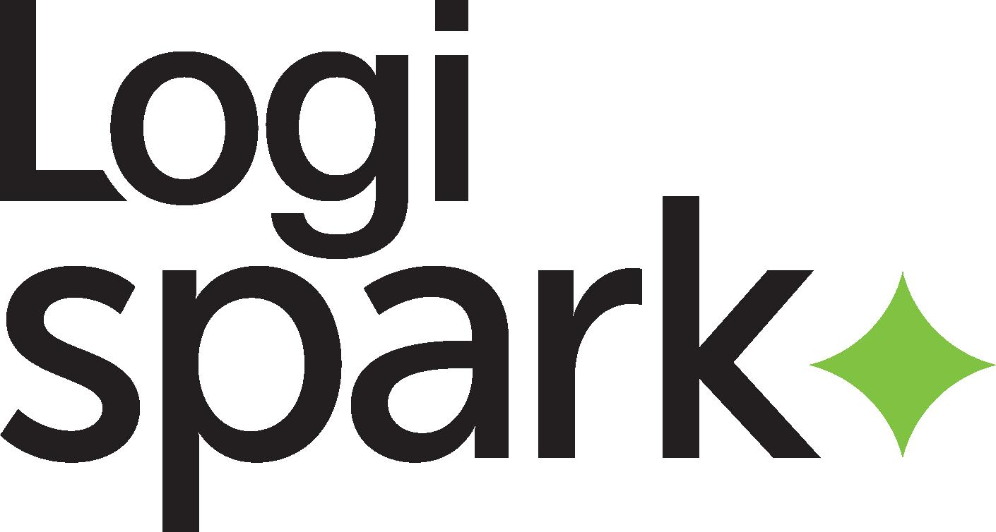Logi Spark Logo