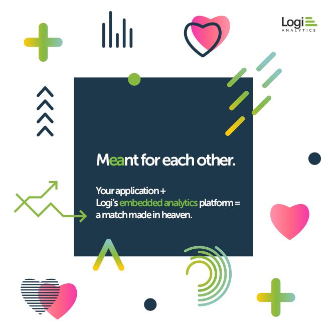 Logi Valentines Card