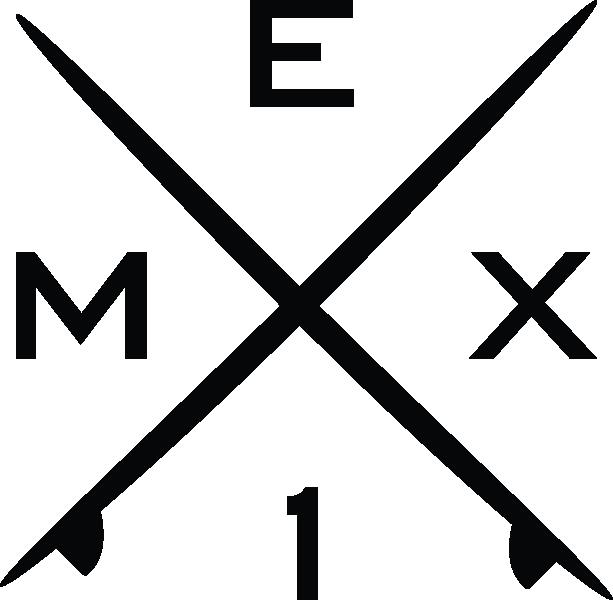 Mex 1 Sub Mark 3