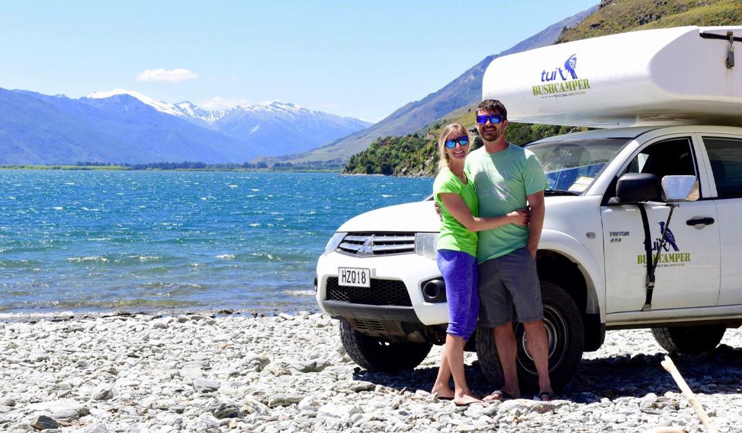 Zizzle New Zealand
