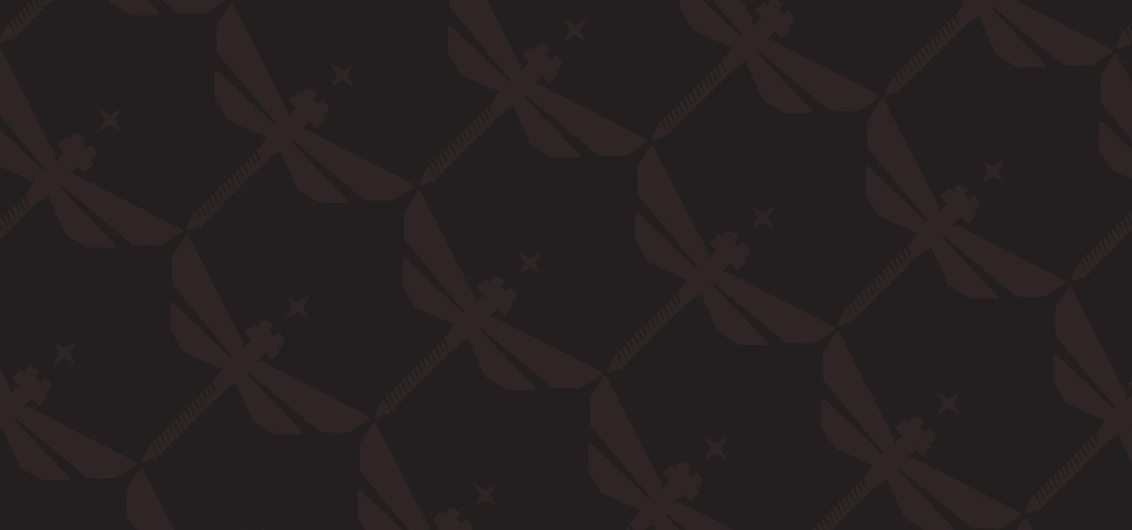 Silverside Logo Pattern