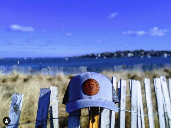 KCB Hat