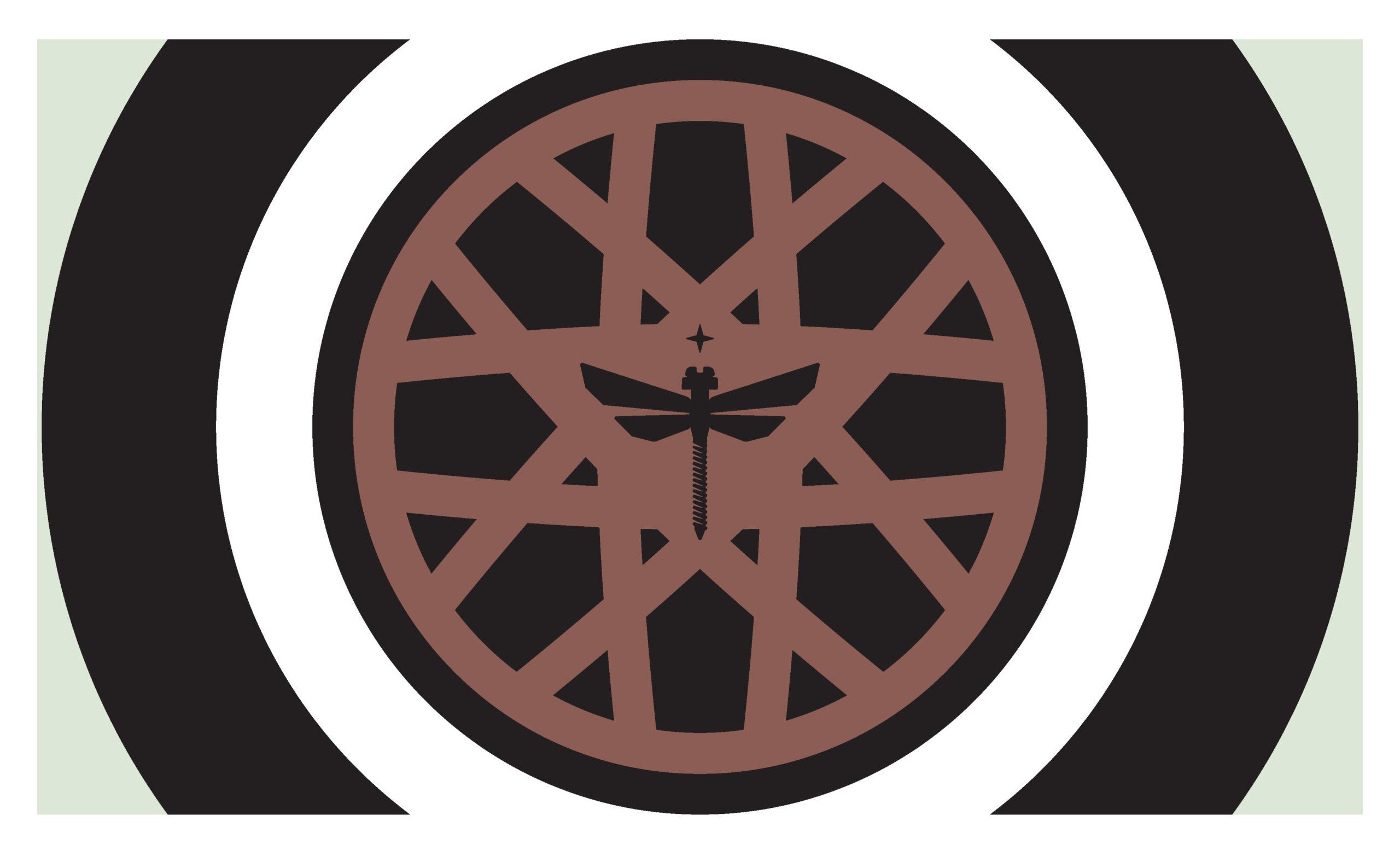 Silverside Design Tire